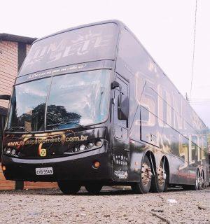 Ônibus do Som Sete