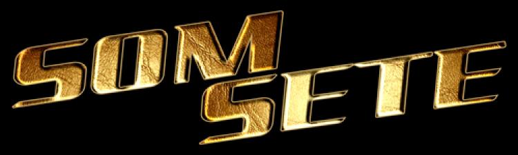 LogotipoMusicalSomSete